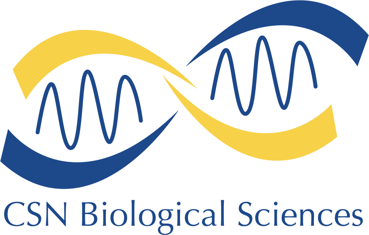 CSN Biology logo